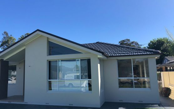 Talented and Skilled Painter Services Pymble