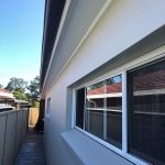Residential House Painting Sydney