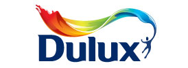 Dulux Premium Paints