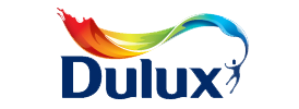 Dulux Premium Paints