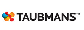 Taubmans Premium Paints