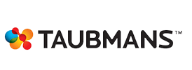 Taubmans Premium Paints