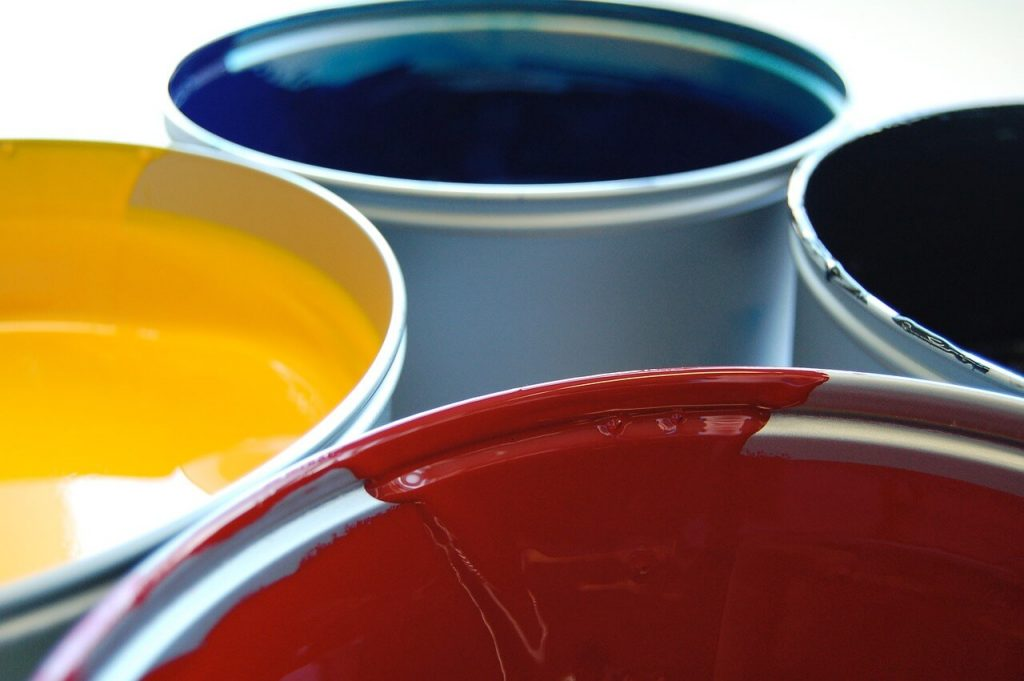 Painting services Chatswood