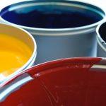How Do I Choose a Paint Colour?