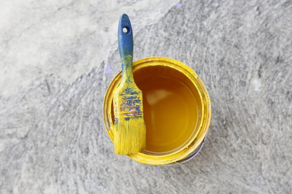 An Overview of Top Painting Brands in Australia