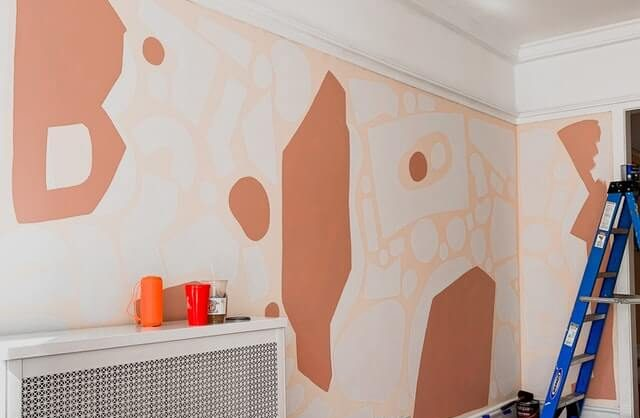 Why Winter is the Ideal Time for an Interior Paint Job? 5 Reasons
