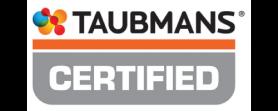 Taubman-1